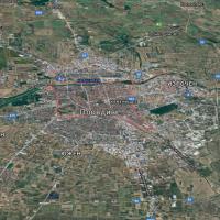 Регистрация на фирма в Пловдив - цена?