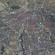 Регистрации на фирми в София